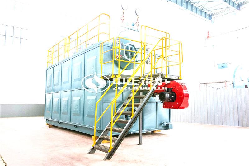 35T燃料锅炉厂家