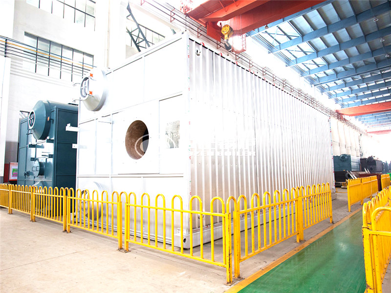 莱芜生物质锅炉燃煤立式排行