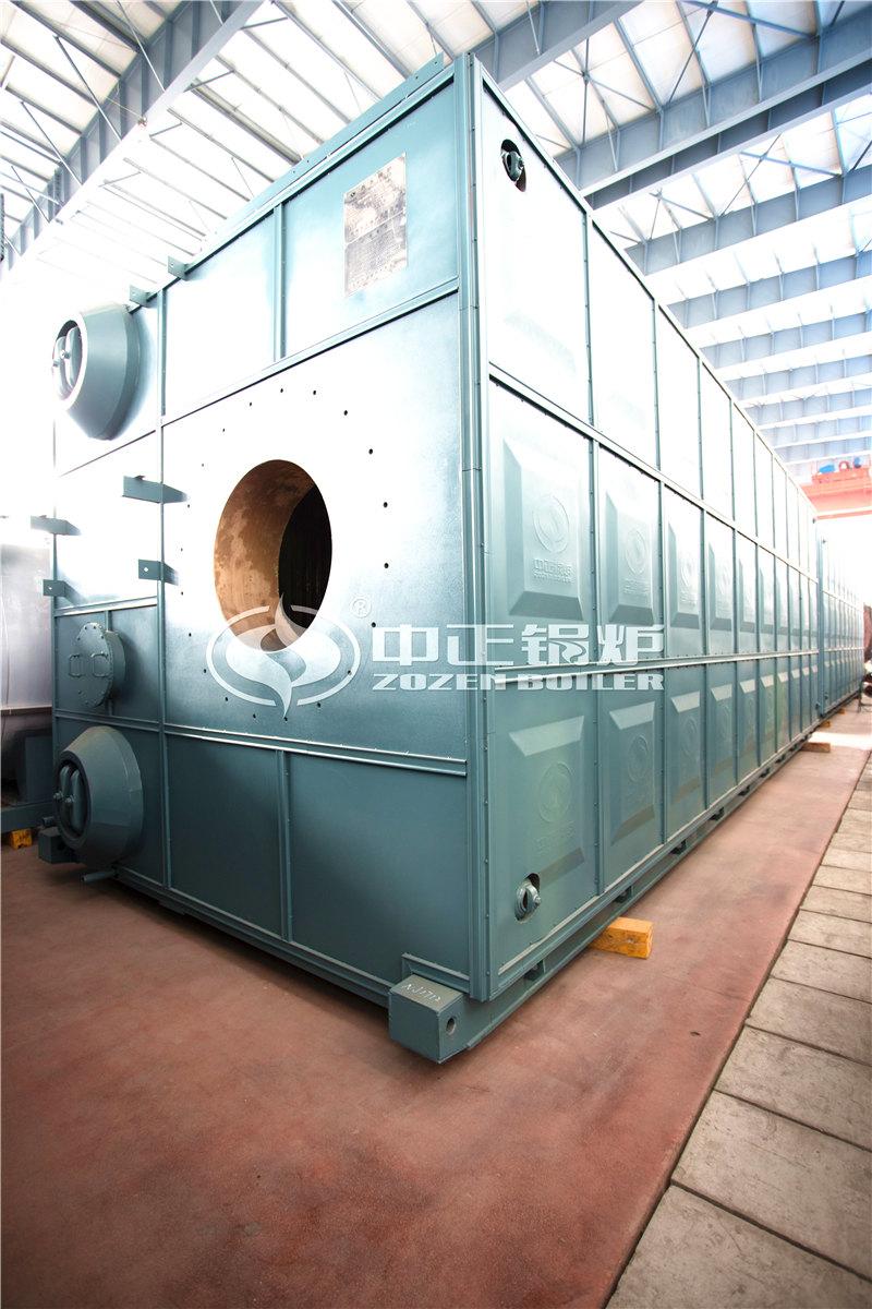 杭州节能燃气锅炉多少万能买到