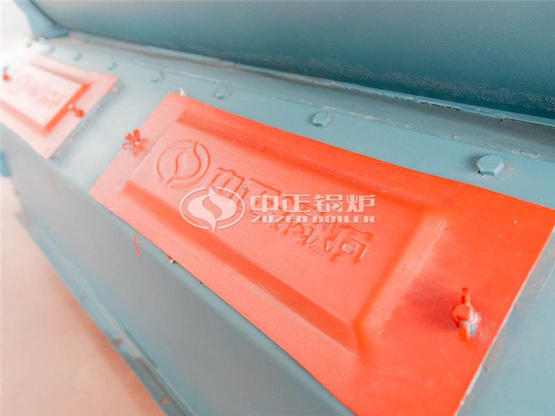 25吨<a href=/ target=_blank class=infotextkey>生物质锅炉</a>_25吨蒸汽锅炉_价格报价