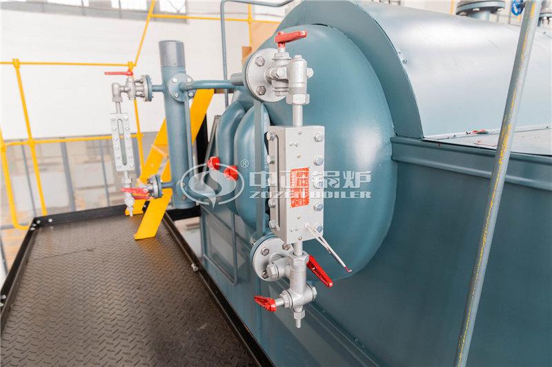6T<a href=https://www.brtboiler.cn/ target=_blank class=infotextkey>生物质锅炉</a>除尘器多少钱一台