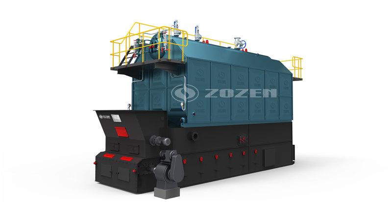 30吨<a href=/ target=_blank class=infotextkey>生物质锅炉</a>_30吨蒸汽锅炉_价格报价