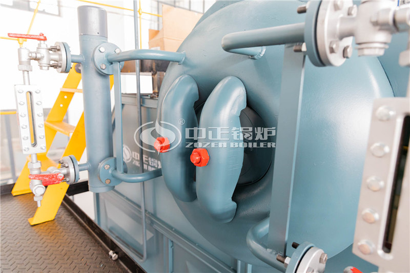 北京10t/h燃气锅炉改造生物质锅炉制造商