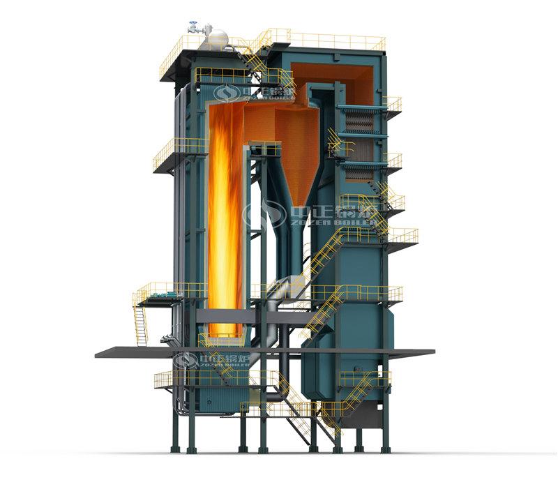 河南15t/h燃煤锅炉改造生物质锅炉品牌排行